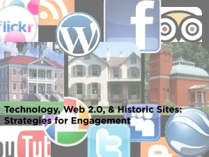 AASLH Web Tech Engage FINAL
