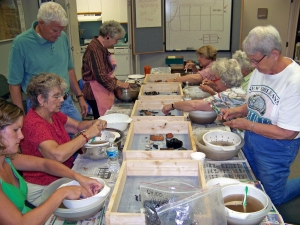 Preservation Wednesday celebrates 3rd Anniversary!