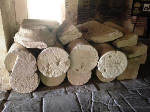 basement columns 02
