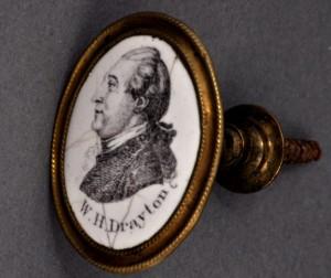 W.H. Drayton mirror knob RESIZED for blog