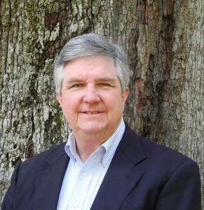 Dr. George W. McDaniel