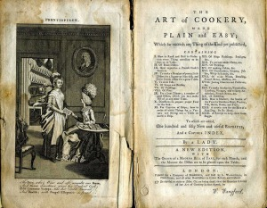 Edited 1280px-Art_of_Cookery_frontispiece