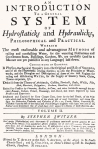 Edited Switzer Hydraulicks 1729