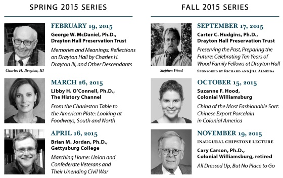 2015-Distinguished-Speakers-Series-Flyer-for-web