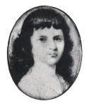 portrait 82