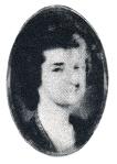 portrait scan 83