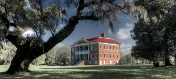 Drayton Hall images - Tony Sweet Photographycropped