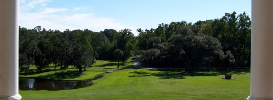 view-from-portico-dh-landscape-1020x377
