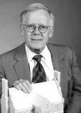 Milestone Portraits; Cary Carson; 30 Years;