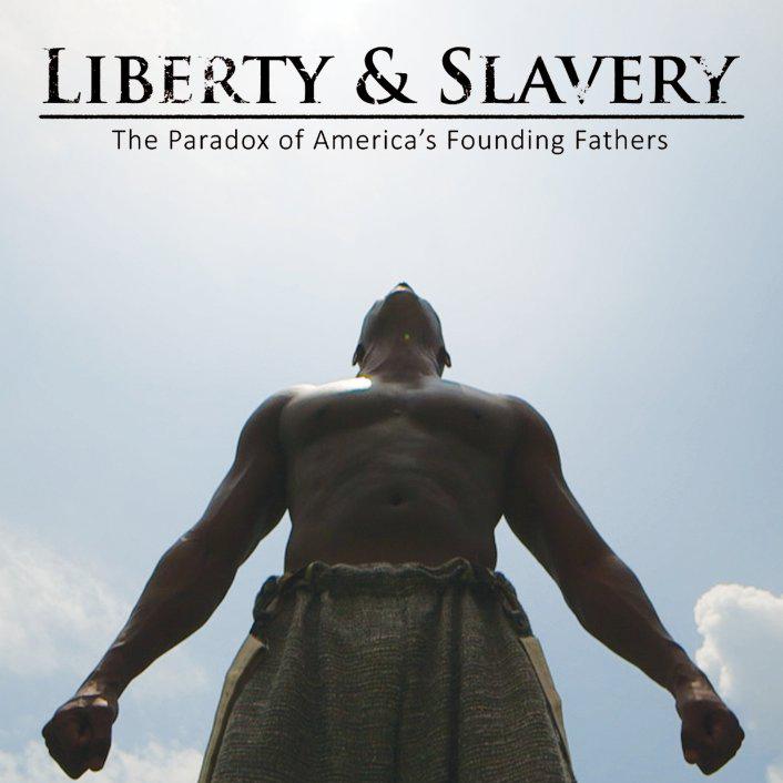 the paradoxical dilemma od slavery
